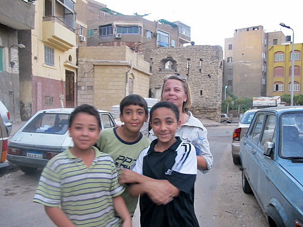 3-kids-cairo-egypt