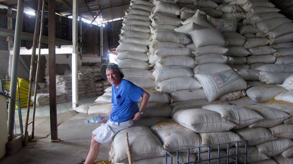 Rice.processing.plant-mekong-delta