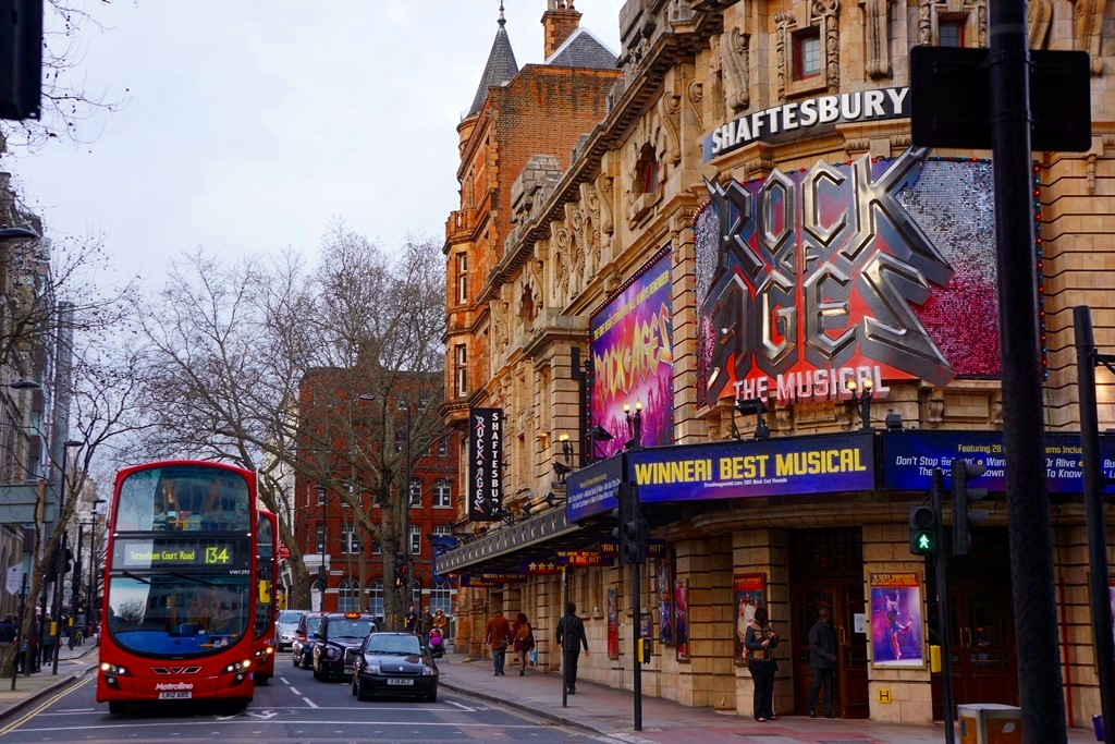Rock-of-Ages-Shaftsbury-Theatre-London