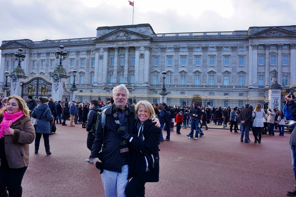 blake-Stephanie-Buckingham-Palace