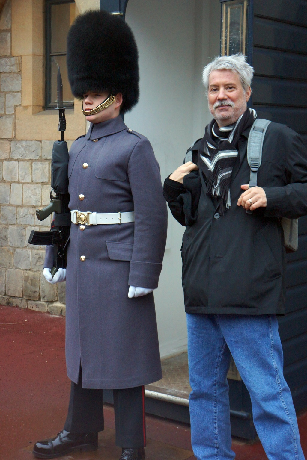 blake-royal-guard-windsor-england