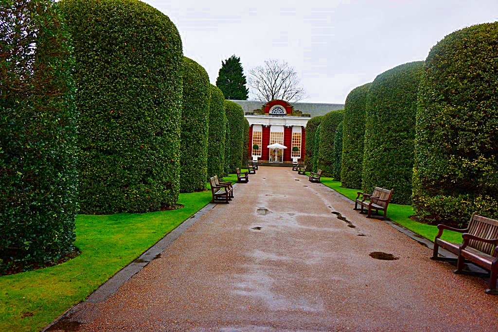 gardens-kensington-palace-london2
