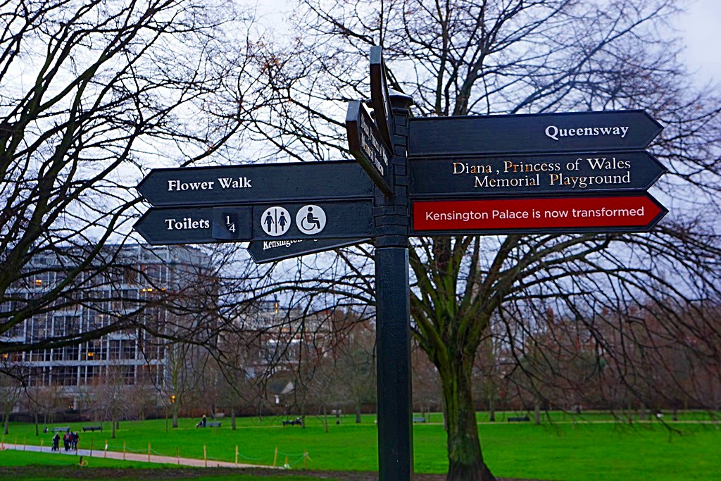 sign-kensington-palace