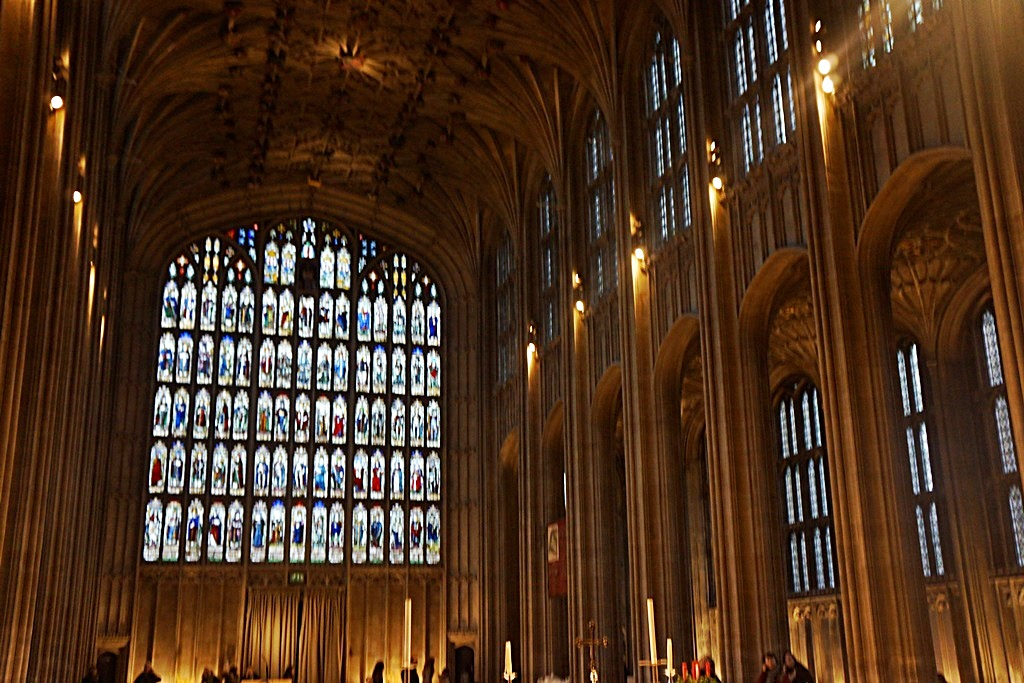 st-georges-chapel-windsor-castle-2