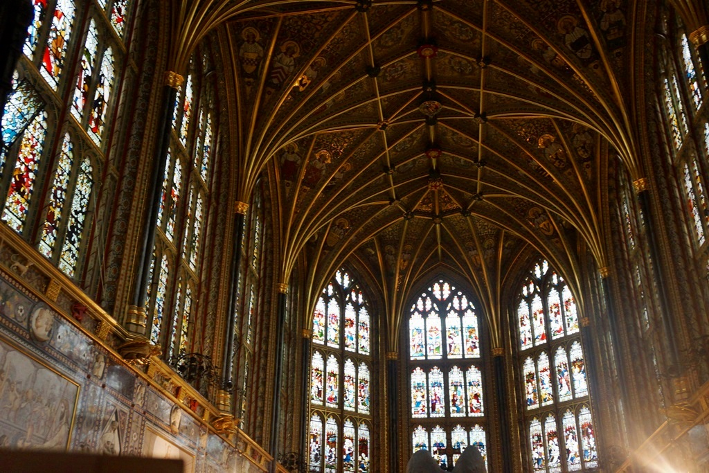 st-georges-chapel-windsor-castle-3