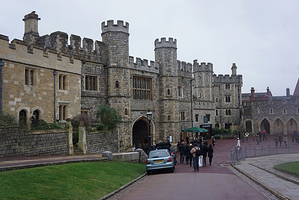 windsor-castle-2-england