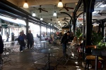 The French Market Dining